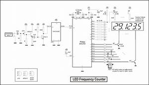 Circuit Page 8   Electrical Wiring Diagram
