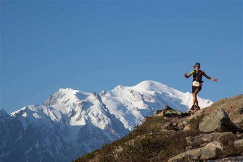 trail running marathon du mont blanc et 80 km tous les r 233 sultats