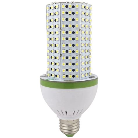 20w corn led light bulb e27 6000k
