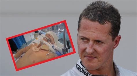 Stephane bozon who was in charge of rescuing michael schumacher, said that the f1 pilot was a good skier. Michael Schumacher: disturbing video showed up! Giant ...