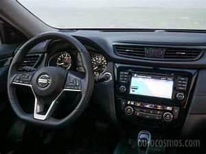 05 Nissan Altima Interior