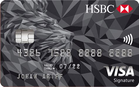 We did not find results for: Credit Cards | Compare and apply for Credit Cards - HSBC MY