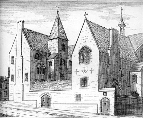 bishops house birmingham wikipedia