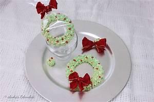 Geschenke Selber Basteln : kleine geschenke basteln amazing perfekt schachteln ~ Lizthompson.info Haus und Dekorationen