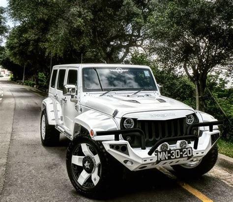 jeep custom paint white jeep jeep jk and custom paint on pinterest