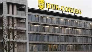 Huk Coburg Beitrag Berechnen : huk coburg betreibt seit nunmehr 10 jahren aktive ~ Themetempest.com Abrechnung