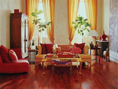Laminate Luxury   DIY