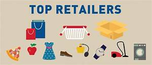 Retail in 2017 - Boost, Boom, Consolidation and Working in ...