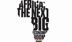 Once again, African countries to comprise 6 out of 10 of ...