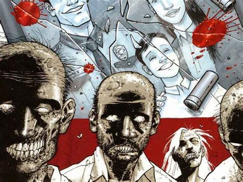 zombie books zombies aggregating looked ranking them