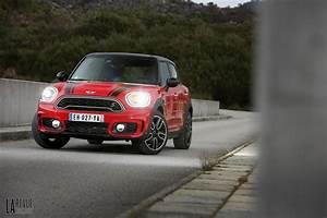 Achat Mini Cooper : guide achat mini cabrio ~ Gottalentnigeria.com Avis de Voitures