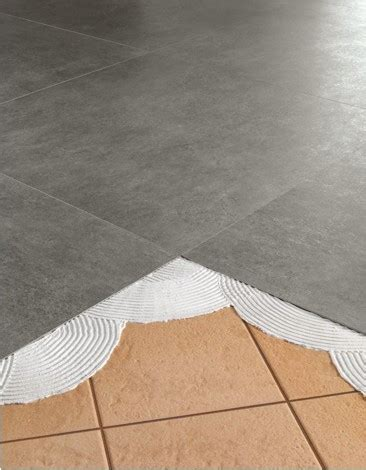 carrelage fin 3 mm
