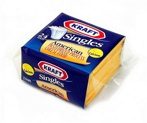cuisine kraft a kraft y situation cheese gets recalled food safety