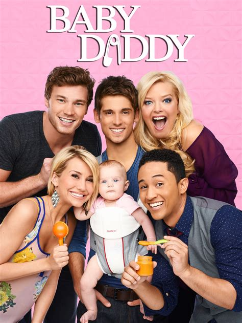 mollyjae images baby daddy hd wallpaper  background