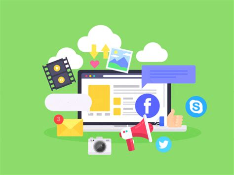 increase  audiences receptiveness   brand