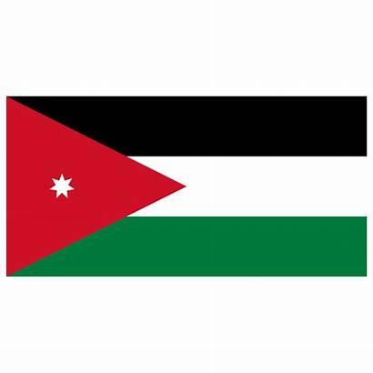 Flag Jordan Icon Emoji Jo Flags Wikipedia