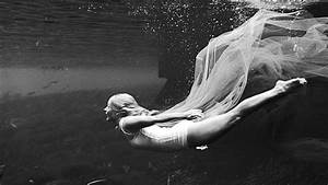 Into The Void  Learning Mindfulness From Floating