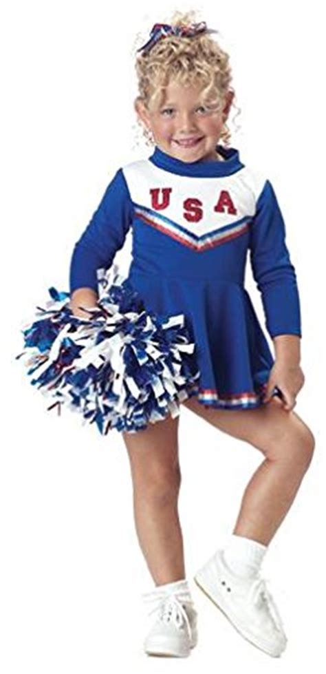 patriotic costumes for webnuggetz 848 | 41wh0QkQEsL