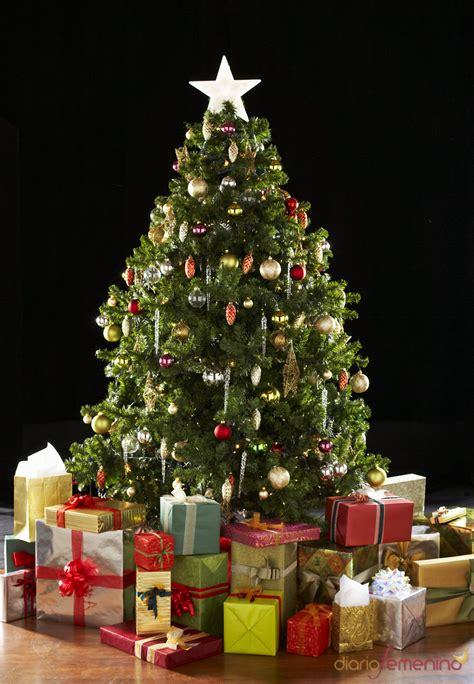 ministerio joven white y el 193 rbol de navidad - El Arbol De Navidad