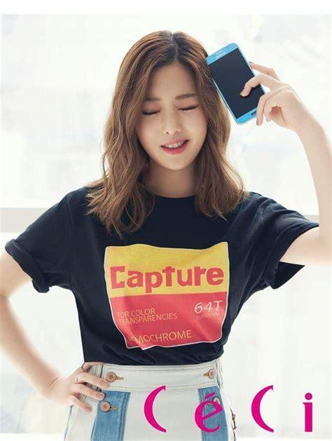 pin  kpop