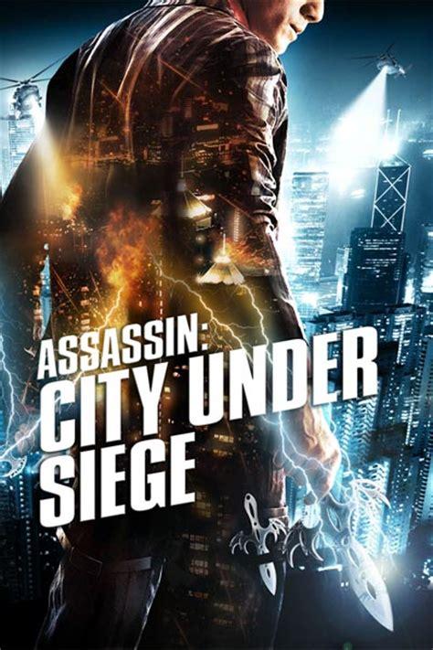 city siege 1 assassin city siege trailer pissed