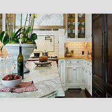 Kitchen  How To Find Cheap Country Kitchen Decor Small