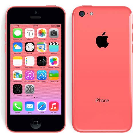 iphone 5c apple apple iphone 5c 16gb quot factory unlocked quot 4g lte smartphone