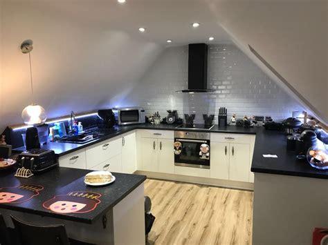 kitchen design kent luxury kitchen installation in kent for mrs booth in 1242