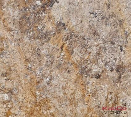 kitchen bath exotic granite miami pembroke pines