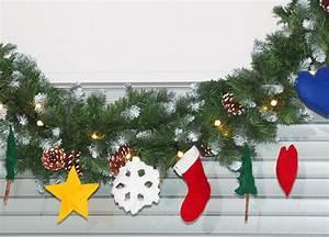 Weihnachtsdeko Für Geschäfte : weihnachtsdeko n hen mit kindern kinder n hen f r kinder n hen mit filz cheznu tv ~ Sanjose-hotels-ca.com Haus und Dekorationen