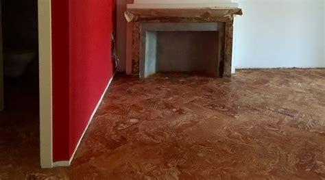 pavimenti in cotto recupero pavimenti in cotto fratelli bergantin