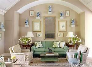 Living Room Designs Green Sofa Thecreativescientist com