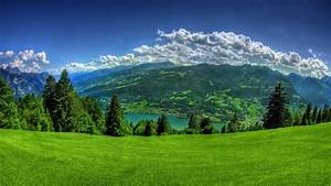 Landscape Hd Wallpapers  Nature Wallpapers   Resolution