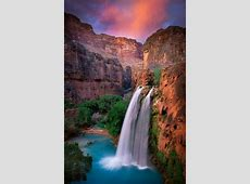 Image Gallery sedona falls