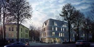 Neun Grad Architektur : haarlem neun grad architektur taao ~ Frokenaadalensverden.com Haus und Dekorationen