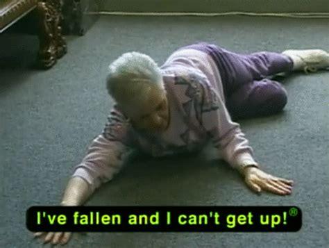 Help I Ve Fallen And I Cant Get Up Meme - i ve fallen and i cant get up tumblr