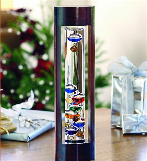 galileo thermometer reviews    topproductscom