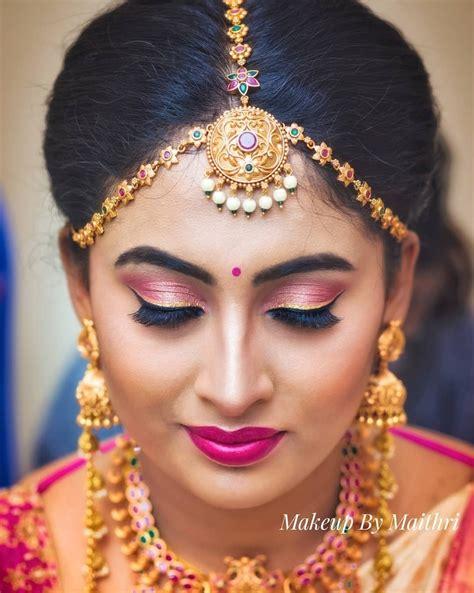 dulhan makeup     bride bridal  wedding blog