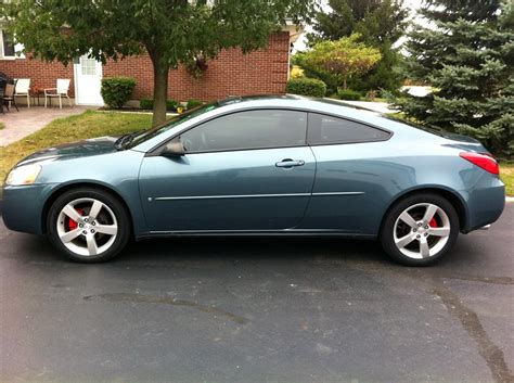 Pontiac G6 0 60 by 2006 Pontiac G6 Reviews And Rating Motor Trend Autos Post