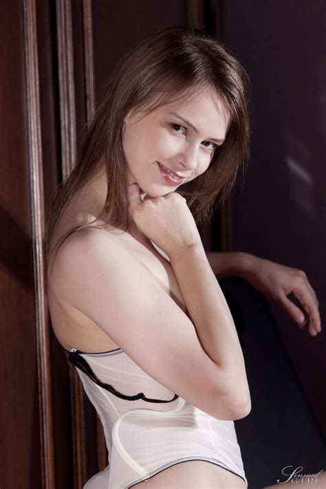 Best Images About Beata Undine On Pinterest Sexy Model Pictures And Russian Womens