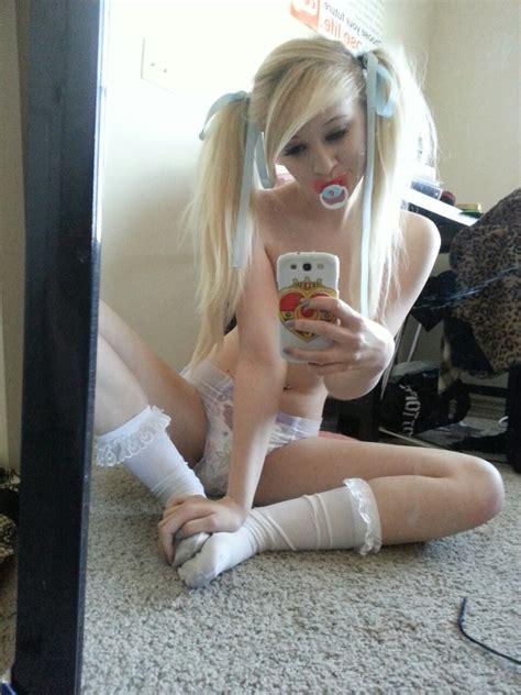 amateur pigtails nackt