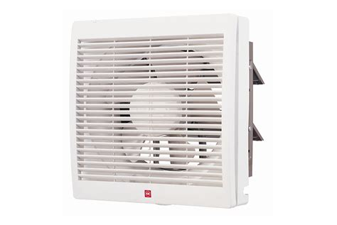 Exhaust Fans For Bathrooms Singapore by Kdk Ventilating Fans Malaysia