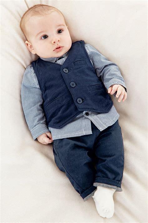 Aliexpresscom  Buy 2017 Autumn Style Baby Boy Clothes