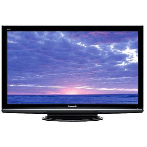 panasonic  pss  multisystem plasma tv