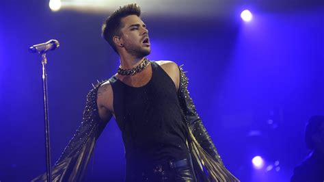 adam lambert queen audition adam lambert driverlayer search engine