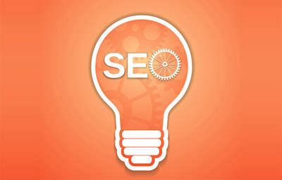 Basic Seo Tips For Images You Should Know Hongkiat