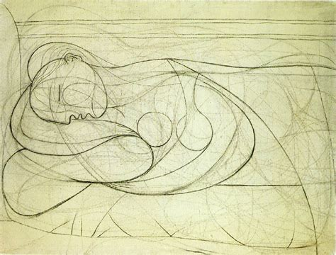 femme nue assise picasso picasso femme nue couchee picasso drawings and illustrations wallpaper picture