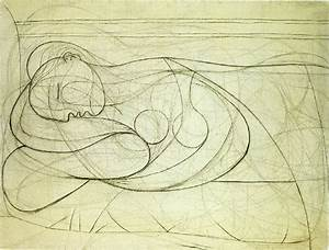 Picasso Drawings Of Women - Sex Porn Images