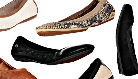 most comfortable s flats most comfortable ballet flats for travel 2018 they re