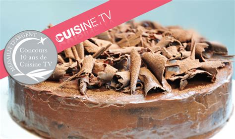 cookies hervé cuisine choco choc le gâteau 100 chocolat qui rend accro